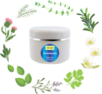Natural Creams
